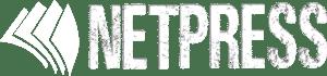 NetPress