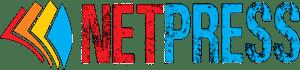 NetPress, le magazine d\'information du consommateur malin